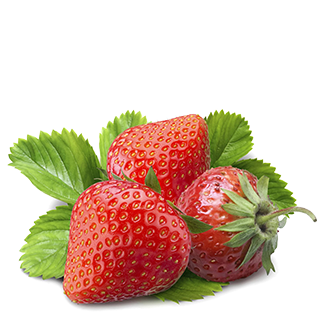 taktikos_strawberries-products-new